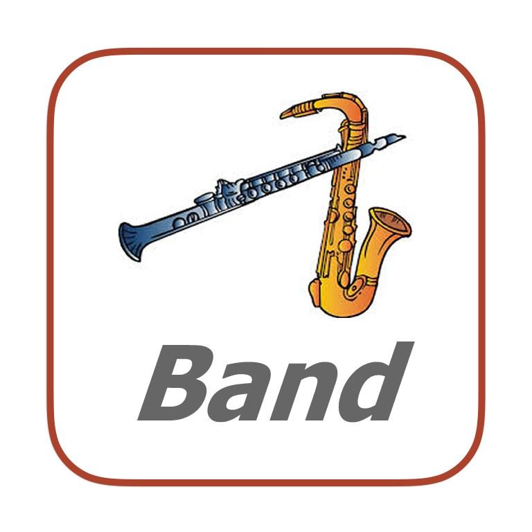 Band videos